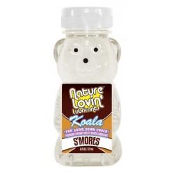 Koala Smores  Flavored  Lubricant - 6 Oz.
