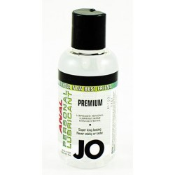 JO 4.5 oz Anal Silicone Lubricant