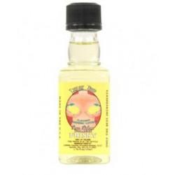 Love Lickers - Lemon Drops 1.76 oz.