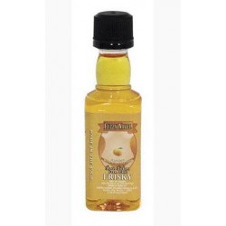 Love Lickers - Fuzzy Navel 1.76 oz.