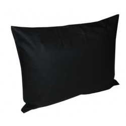 Exxxtreme Sheets Pillow Case -  King Size