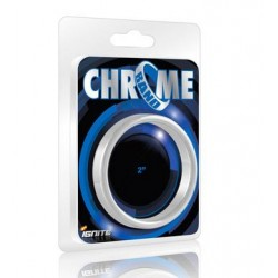Chrome Band  Old Number Lr306tc