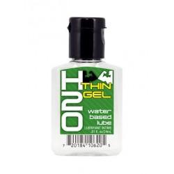 Elbow Grease H20 Light Thin Gel - .81 oz.