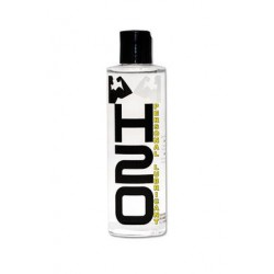 Elbow Grease H20 Water-based  Lubricant - 8.1 Fl. Oz.