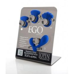 Ego - Display