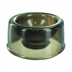 Comfort Cylinder Seal - Smoke