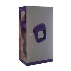 Vive Senca - Purple