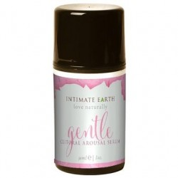Gentle Clitoral Arousal Serum - 1 Oz. / 30 Ml