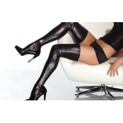 Stockings - Black - One Size