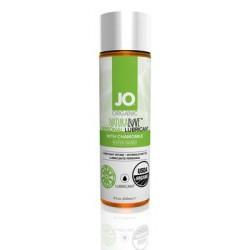 Jo Naturalove Usda Organic Lubricant - 8 Fl. Oz. / 240 Ml