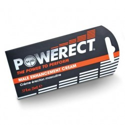 Powerect Male Enhancement Cream - 5 Ml Pouch