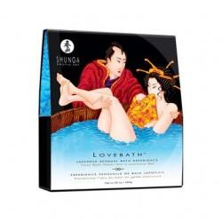 Lovebath - Ocean Temptations - 23 Oz.