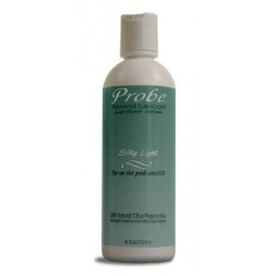 Probe Personal Lubricant Classic Silky Light - 8.5 oz.