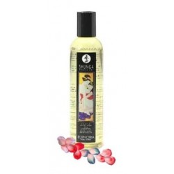 Erotic Massage Oil - Aphrodisia Roses