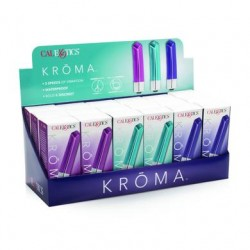 Kroma Display - 18 Count