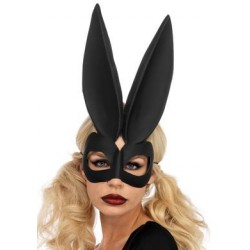 Bad Bunny Eye Mask