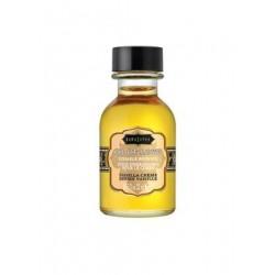 Oil of Love - Vanilla Creme - 0.75 Fl. Oz. / 22  Ml