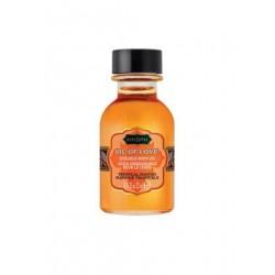 Oil of Love - Tropical Mango - 0.75 Fl. Oz. / 22  Ml