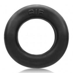 Air Super-lite Airflow Cockring - Black Ice
