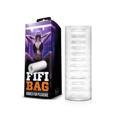 Fifi Bag