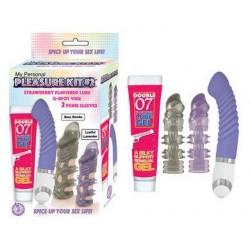 My Personal Pleasure Kit 2