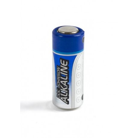 Doc Johnson Alkaline N Battery