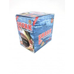 Shark 5k Male Enhancement - 24 Ct Display