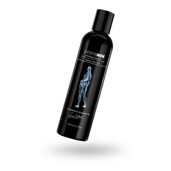 Satisfyer Men Cooling Lubricant 16.0 Fl Oz / 473 ml