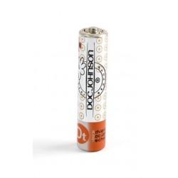 Doc Johnson Batteries - AAA - 4 Pack
