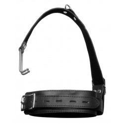 Ms Collar With Nose Hook - Bulk