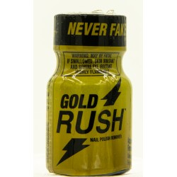 Gold Rush Electrical Cleaner 10 ml
