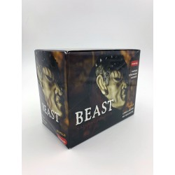 Beast Box Male Sexual Enhancement 30ct Display