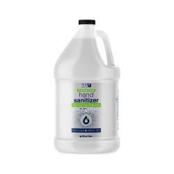 M.d Science Premium Hand Sanitizer 1 Gallon 128oz
