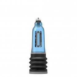 Hydromax5 - Blue