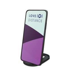 Love Distance Reach G