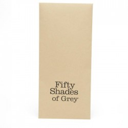 Fifty Shades Bound to You Flogger