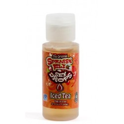 Spanish Fly Sex - Iced Tea - 1 oz.