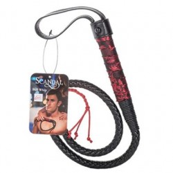 Scandal Bull Whip