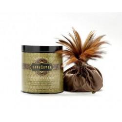 Chocolate Caress Honey Dust Body Powder - 8 oz.