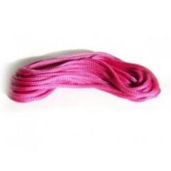 Fetish Fantasy Series Japanese Silk Rope - Pink