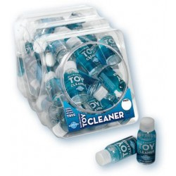 Toy Cleaner 1 oz. - Bowl of 48