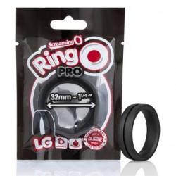 Ringo Pro Lg - Black