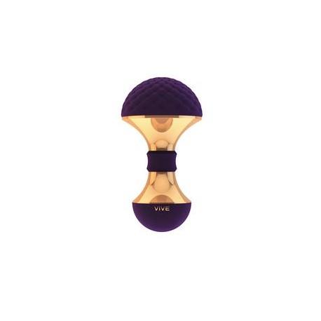 Vive Enoki - Purple