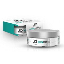 Jo for Women Bosom Booster Enlarging & Firming Breast Cream - 4 Fl. Oz. / 120ml