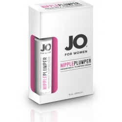 JO Nipple Plumper Cream -  1 Oz.