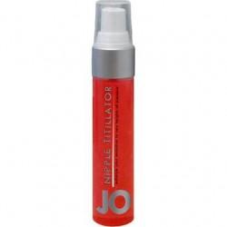 JO Nipple Titillator - 1 oz.