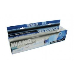 2 Speed Wand - Blue
