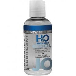 Jo 4.5 oz.H2O Cool
