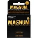 Larger Condoms