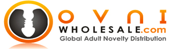 OvniWholesale.com